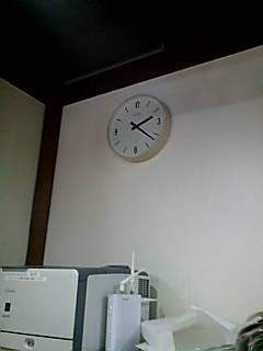 平成22年2<br />  月22日2<br />  時22分